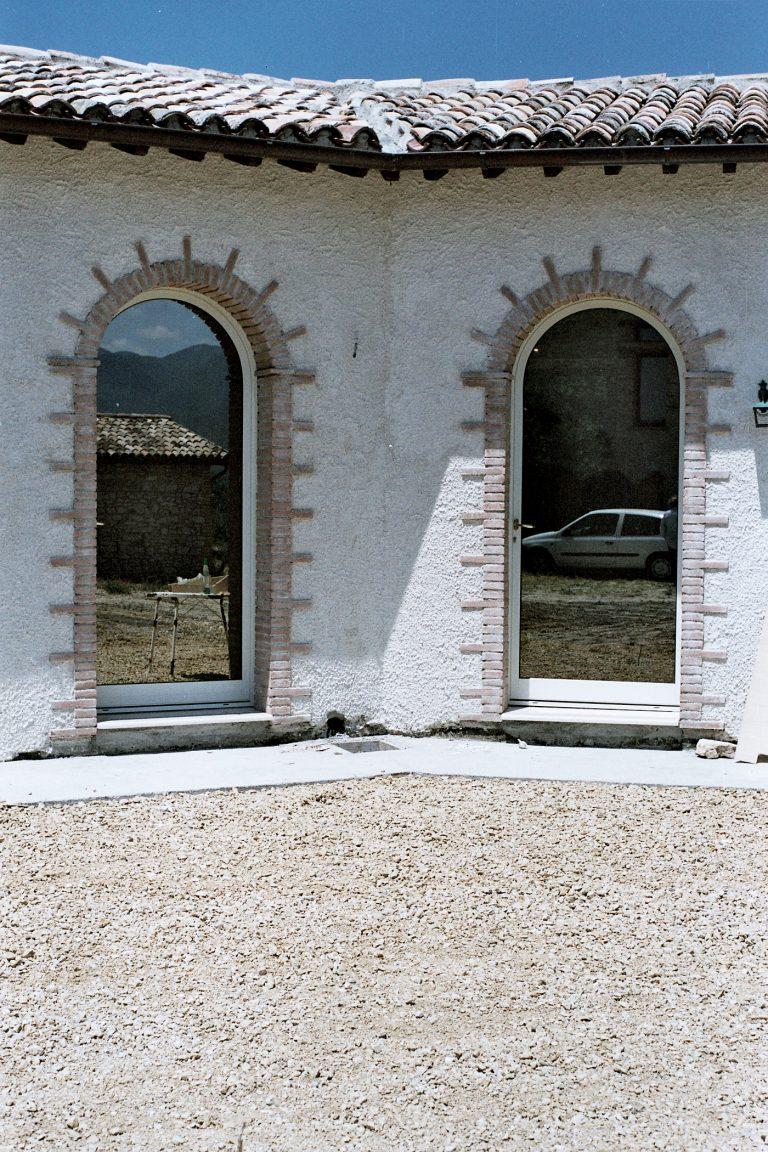 abitazione-privata-lago-di-bolsena-02