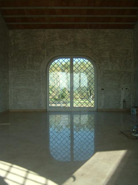 abitazione-privata-lago-di-bolsena-03