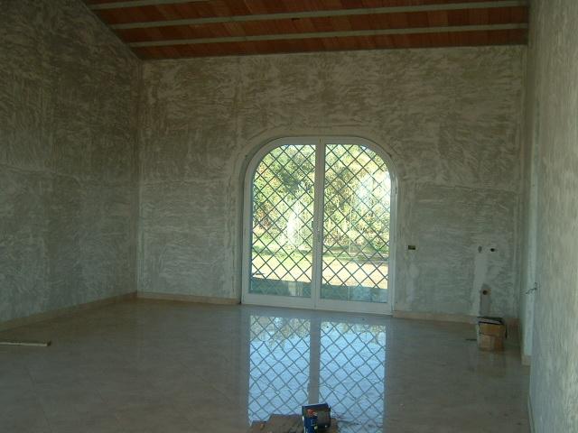 abitazione-privata-lago-di-bolsena-04