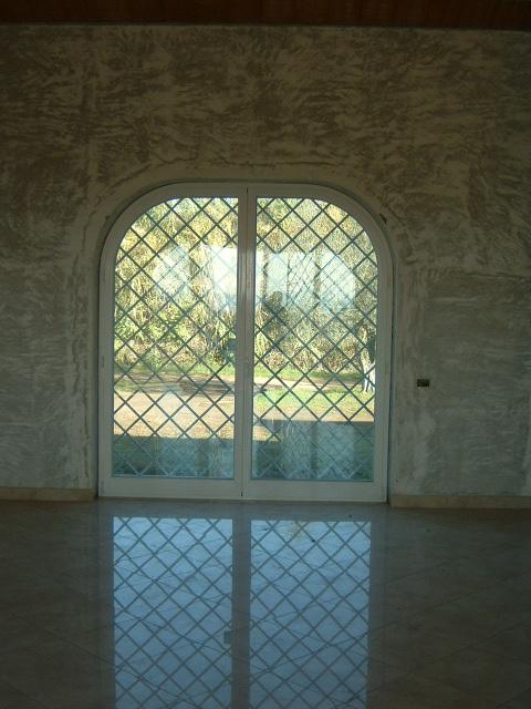 abitazione-privata-lago-di-bolsena-09