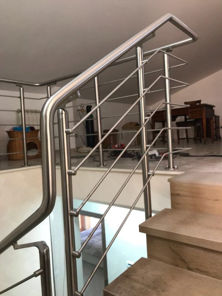 abitazione-privata-ostia-05