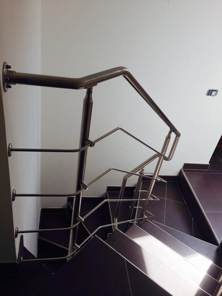 abitazione-privata-ostia-11