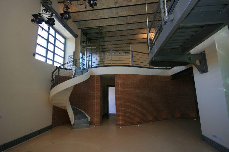 abitazione-privata-via-del-porto-fluviale-2