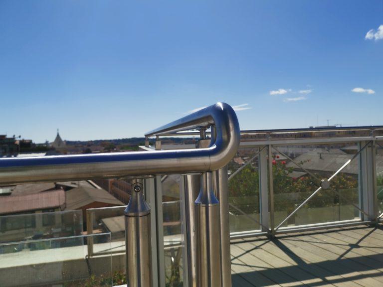 terrazza-albergo-palazzo-naiadi-4